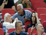 Καραϊσκάκη, Άκης Τσοχατζόπουλος,karaiskaki, akis tsochatzopoulos