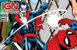 Jared Leto Cast, Morbius,Living Vampire, Spider-Man Spinoff - IGN News