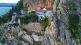 Εκκλησία, Παναγίας, Ακροναυπλίας ΒΙΝΤΕΟ – ΦΩΤΟ,ekklisia, panagias, akronafplias vinteo – foto
