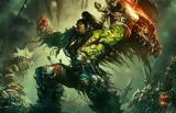 [Updated] ΔΙΑΓΩΝΙΣΜΟΣ, Κερδίστε, World, Warcraft,[Updated] diagonismos, kerdiste, World, Warcraft