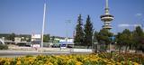 83η ΔΕΘ, Σίλικον Βάλεϊ, Θεσσαλονίκη,83i deth, silikon valei, thessaloniki