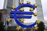 Τέλος, Ελλάδα, ΕΚΤ,telos, ellada, ekt