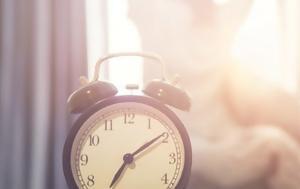 10 δημιουργικοί τρόποι για να περάσεις καλά τον ελεύθερό σου χρόνο