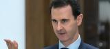 Politico, Σανίδα, Ασαντ, Ελλάδα,Politico, sanida, asant, ellada