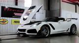 Corvette ZR1,101