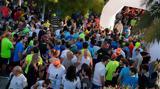 Φεστιβάλ Ρεματιάς – Επανέναρξη, 22 Αυγούστου,festival rematias – epanenarxi, 22 avgoustou