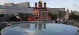 Σεξ, Κρεμλίνο -Δημοφιλής, Ζαριάντιε,sex, kremlino -dimofilis, zariantie