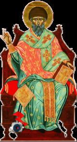 Χαίροις Κερκύρας, ῖχος· Χαίροις Πάτερ ἀήττητε,chairois kerkyras, ῖchos· chairois pater ἀittite