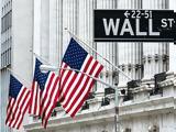Wall Street, ΗΠΑ- Τουρκίας,Wall Street, ipa- tourkias