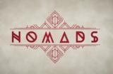 Παίκτης, Nomads, Έχω,paiktis, Nomads, echo