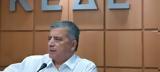 Πατούλης, O Τσίπρας,patoulis, O tsipras