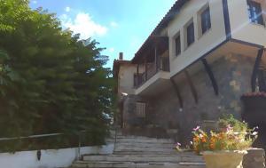 Κομοτηνή, Αύγουστος, Μαρώνειας, komotini, avgoustos, maroneias