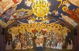 Άγιος Νικόλαος Βελιμίροβιτς, Σου, Θεός,agios nikolaos velimirovits, sou, theos
