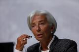 ΔΝΤ, Διαψεύδει, Τουρκία,dnt, diapsevdei, tourkia