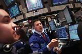 Τουρκία, Wall Street, 8ήμερο, Nasdaq,tourkia, Wall Street, 8imero, Nasdaq