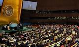 ΟΗΕ, Χιλής, Ύπατης Αρμοστείας,oie, chilis, ypatis armosteias
