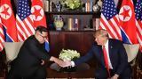 CNN, Βόρεια Κορέα, ΗΠΑ,CNN, voreia korea, ipa