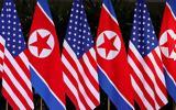 Κορέα, Γκανγκστερικού, ΗΠΑ,korea, gkangksterikou, ipa