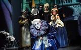Σχολές Δραματικής Τέχνης, Αλλαγές,scholes dramatikis technis, allages