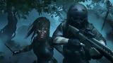 Shadow, Tomb Raider, Στελθ,Shadow, Tomb Raider, stelth