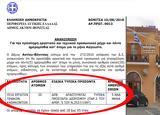 Πρόσληψη 20, Δήμο ΑΚΤΙΟΥ ΒΟΝΙΤΣΑΣ,proslipsi 20, dimo aktiou vonitsas