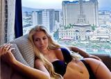 Αλεξάνδρα Παναγιώταρου, Las Vegas [pics],alexandra panagiotarou, Las Vegas [pics]