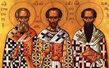 Αρχιεπίσκοπος, Καταργήστε,archiepiskopos, katargiste