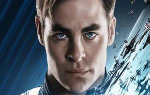 Pine, Hemsworth, Star Trek 4