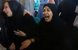 Συνεχίζεται, Γάζα Ακόμη, Παλαιστίνιοι, – Σκληρές,synechizetai, gaza akomi, palaistinioi, – sklires