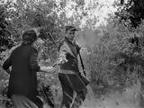 Μουσείο Φωτογραφίας Πολέμου,mouseio fotografias polemou