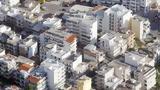Ανοδική, Θεσσαλονίκης,anodiki, thessalonikis