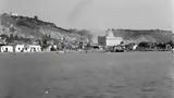 Σεισμοί, Ιόνια Νησιά – 12 Αυγούστου 1953,seismoi, ionia nisia – 12 avgoustou 1953