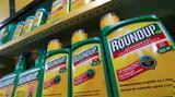 ΗΠΑ, Καταδίκη 290, Monsanto,ipa, katadiki 290, Monsanto