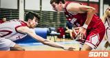 Συνεργασία, Κροατία, Ευρωπαίκό Πρωτάθλημα U16,synergasia, kroatia, evropaiko protathlima U16
