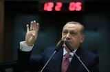 Τουρκία, Διεθνής,tourkia, diethnis