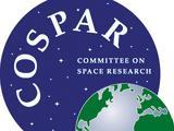 Αθήνα, 44ου Επιστημονικού Συνεδρίου COSPAR, 2022,athina, 44ou epistimonikou synedriou COSPAR, 2022
