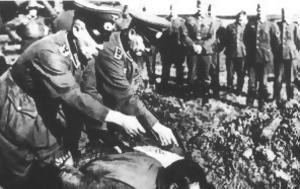 Αυγουστος 1943, Κομμένου Άρτας, avgoustos 1943, kommenou artas