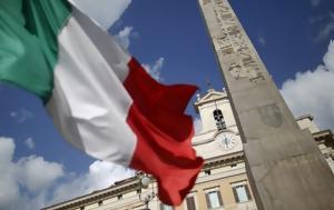 Ρώμης, ϋπολογισμό, romis, ypologismo