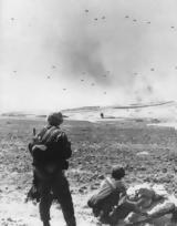 Κυπρος Ιούλιος-Αύγουστος 1974, Διπλή Προδοσία,kypros ioulios-avgoustos 1974, dipli prodosia