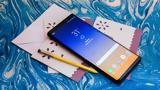 Μερικά, Galaxy Note 9, Phone,merika, Galaxy Note 9, Phone