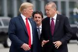 Ερντογάν – Τα…, Τραμπ,erntogan – ta…, trab