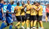 Λουκέρνη, Ελβετία, 3-2, Γιουνγκ Μπόις,loukerni, elvetia, 3-2, gioungk bois