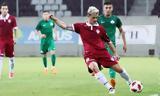Παναθηναϊκός, 1-0, Λάρισα,panathinaikos, 1-0, larisa