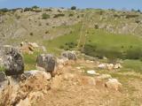 Λείψανα, Δυτική Θεσσαλία,leipsana, dytiki thessalia