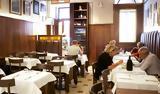 Σάλος, Ιταλία, Εστιατόριο, 5χρονα,salos, italia, estiatorio, 5chrona