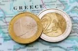 Bloomberg, Ελλάδας, 2011,Bloomberg, elladas, 2011