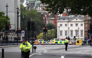 Συναγερμός, Λονδίνο, Κοινοβουλίου, synagermos, londino, koinovouliou