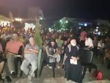Εκδήλωση-μυσταγωγία, Ναυμαχία, Ακτίου, ΒΟΝΙΤΣΑ | ΦΩΤΟ,ekdilosi-mystagogia, navmachia, aktiou, vonitsa | foto
