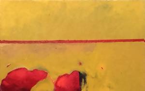 """Materia Prima"", Έκθεση, Έλλης Χρυσίδου, Χώρο Τέχνης ""Ώχρα Μπλε"", Μύρινα, Λήμνου, ""Materia Prima"", ekthesi, ellis chrysidou, choro technis ""ochra ble"", myrina, limnou"