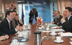 Ιστορία, Οταν, Αγκυρα, Αθήνα, 2010, istoria, otan, agkyra, athina, 2010